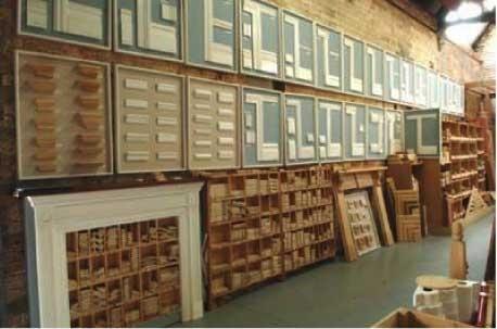Fedwood Timber Timber Wood Verandahs Brackets